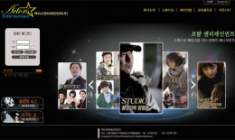 020_actors.jpg